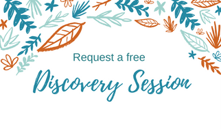 request a Discovery Session