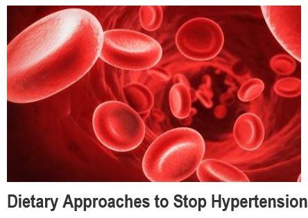 DASH blood cells
