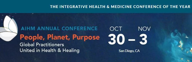 aihm-conference-banner