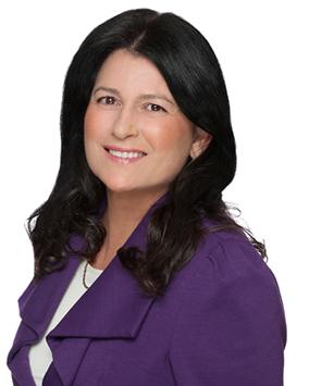 ANN MICHELLE CASCO