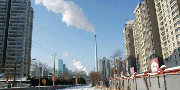 Blog on reducing air pollution health risks