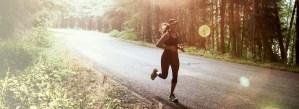 Woman-running-header