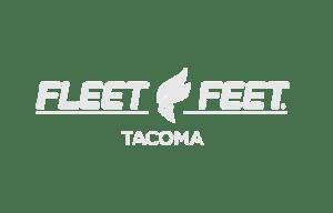 Tacoma Fleet Feet
