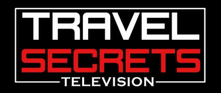 Travel Secrets TV