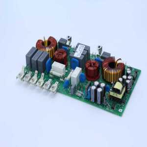9190034014 - Electronic Power Board