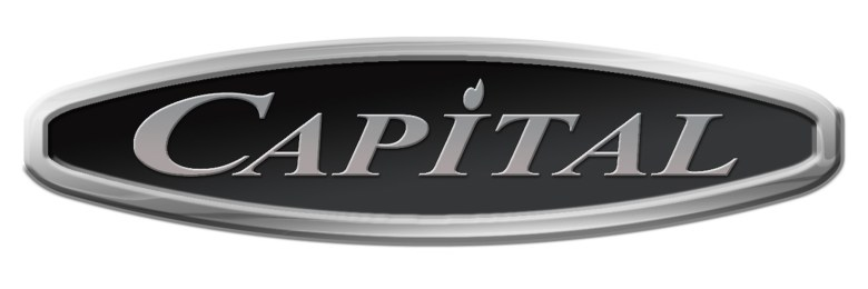 Capital cooking - Pacific Specialty Brands