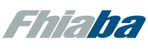 Fhiaba - Pacific Specialty Brands