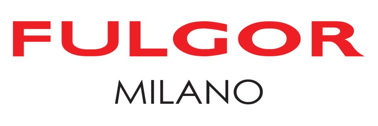 Fulgor Milano - Pacific Specialty Brands