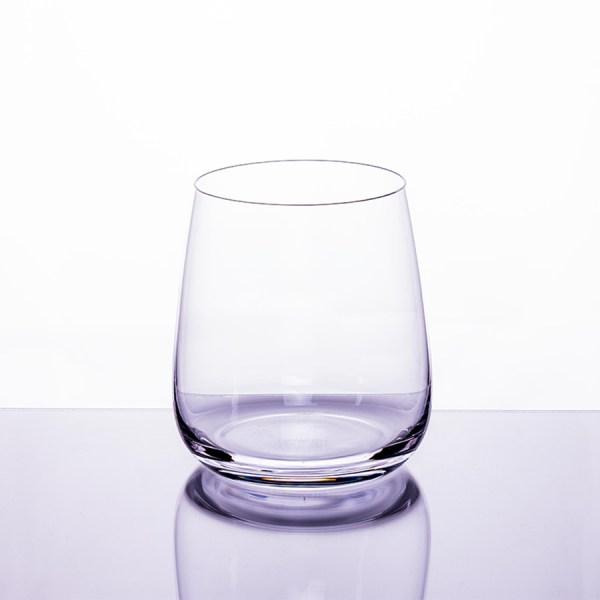 Cavavin Whiskey Glass