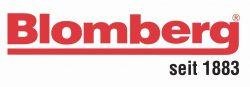 Blomberg_Logo
