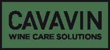 logos_cavavin_en_descriptif