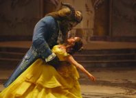 'Beauty and the Beast' a live-action adaptation