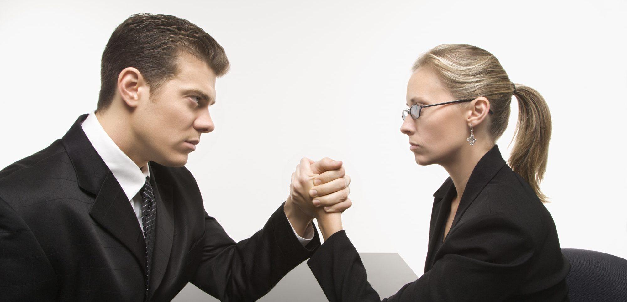 Divorce Tax Planning