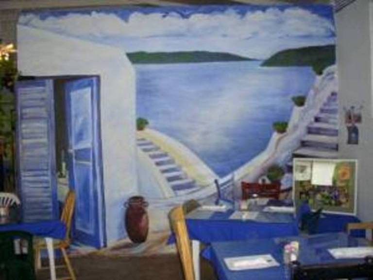 The Pickled Greek Closes, End of an Era in St. Croix