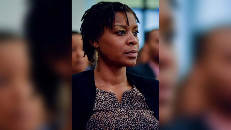 """Texas Governor Abbott Signs """"Sandra Bland Act"""" Into Law"""