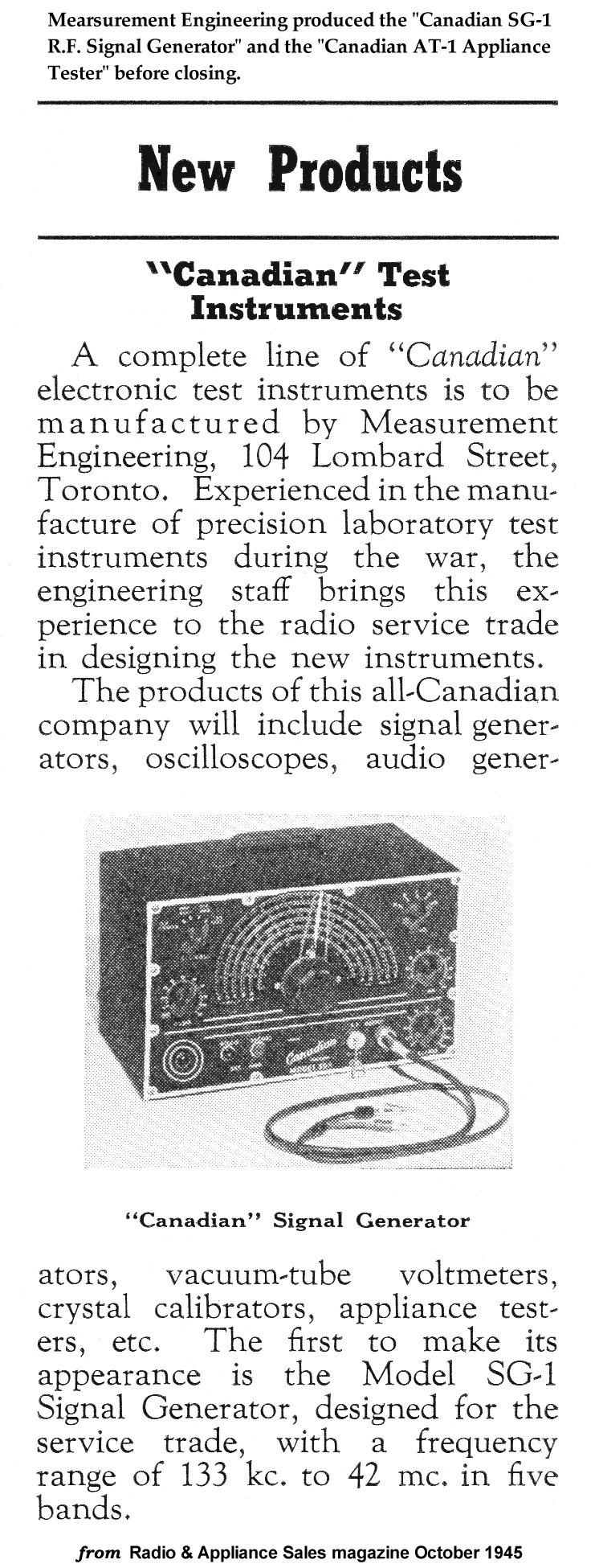 Eico Capacitor Tester Schematic Circuit