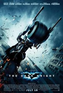 the dark knight 2008 subtitles