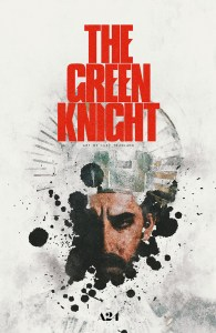 the green knight 2020 subtitle