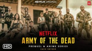 army of the dead 2021 subtitles english
