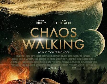 chaos walking 2021 subtitle