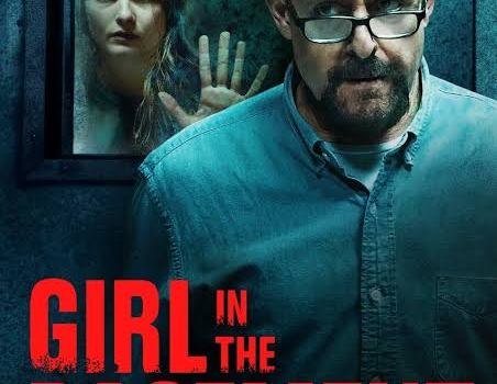 girl in the basement 2021 subtitle