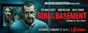girl in the basement 2021 subtitles