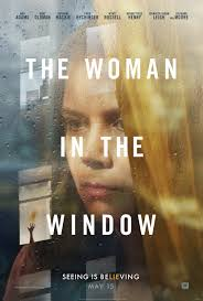 The Woman in the Window 2021 subtitles English srt