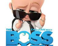 The Boss Baby Family Business 2021 Subtitles English