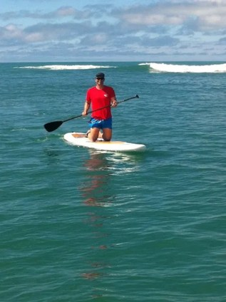 Pacific Water Sports-018