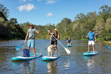 kuranda-rainforest-stand-up-paddleboarding-sup-003