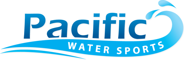 Pacific Water Sports_cv