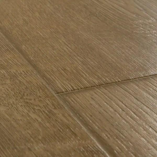 Quick-Step IM1850 Scraped Oak