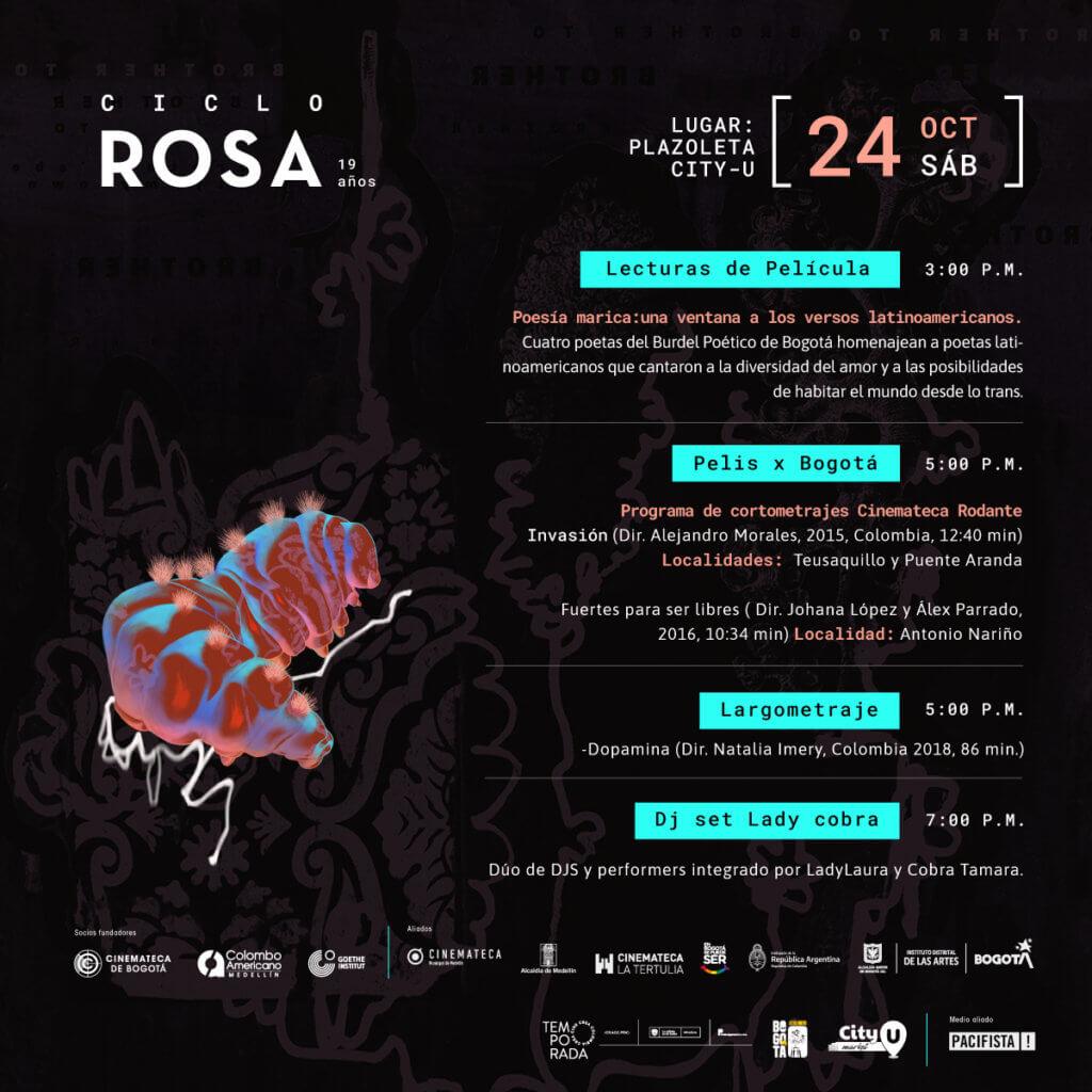Ciclo_Rosa_Sábado_24_Octubre