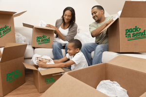 Household Mover offers Moving Advice
