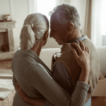 Senior Downsizing – Moving Out or Staying Put
