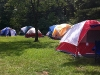 resident-camp-2011-18