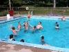 resident-camp-2011-66