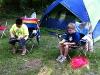 resident-camp-2011-68