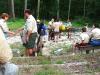 resident-camp-2011-72