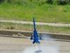 rockets_09