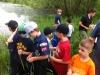 cub-scout-campout-2013-03