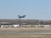 07-f16_takeoff