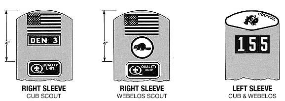 cub-sleeves