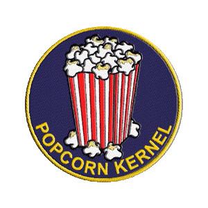 popcornkernel