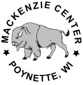 Pack Campout at MacKenzie Center @ MacKenzie Center | Poynette | Wisconsin | United States