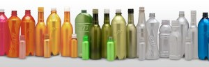 Rapid Prototyping Tools Have Changed Beverage Package Design
