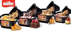 The Demise of Müller Yogurt