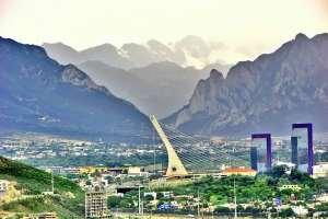 AICC Mexico 2017 Annual Meeting & Trade Show