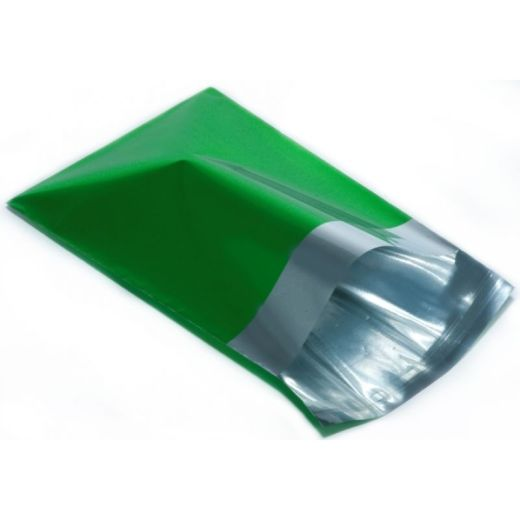 Green Foil