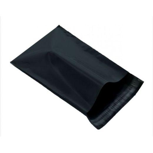 Black Bags